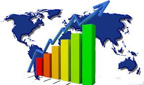 Statistiques personnalisées
