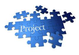 Project managemen